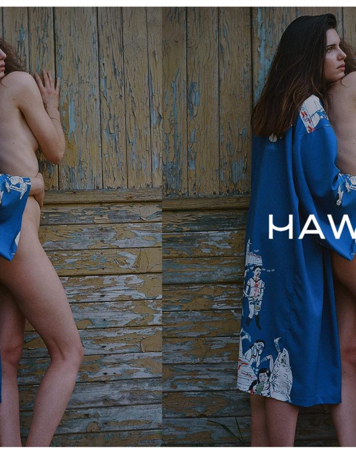 HAWROT_NET34