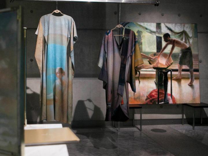 Dlaczego warto kolekcjonować ubrania Joanny Hawrot?