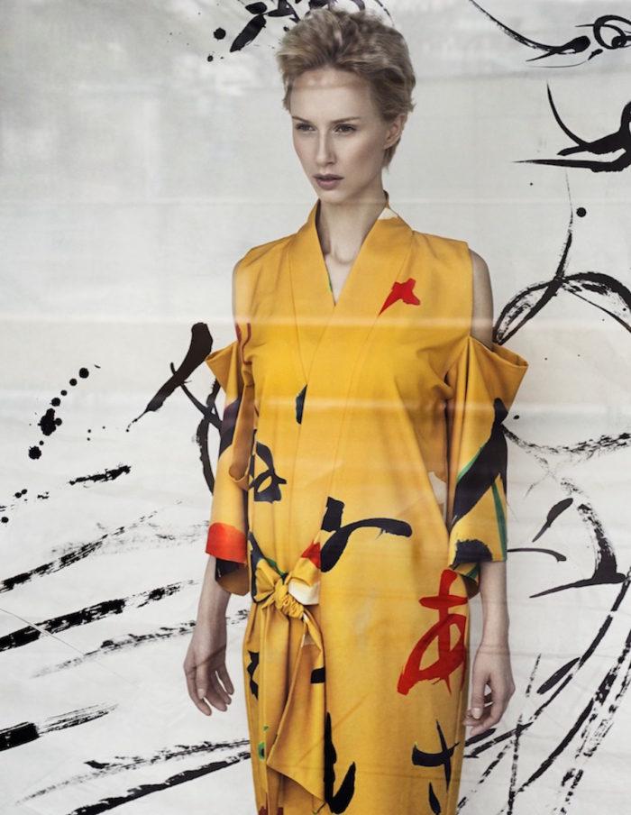 kimono-j1