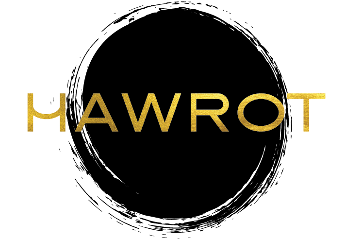 Hawrot