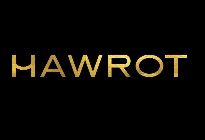 Metamorfoza marki JOANNA HAWROT