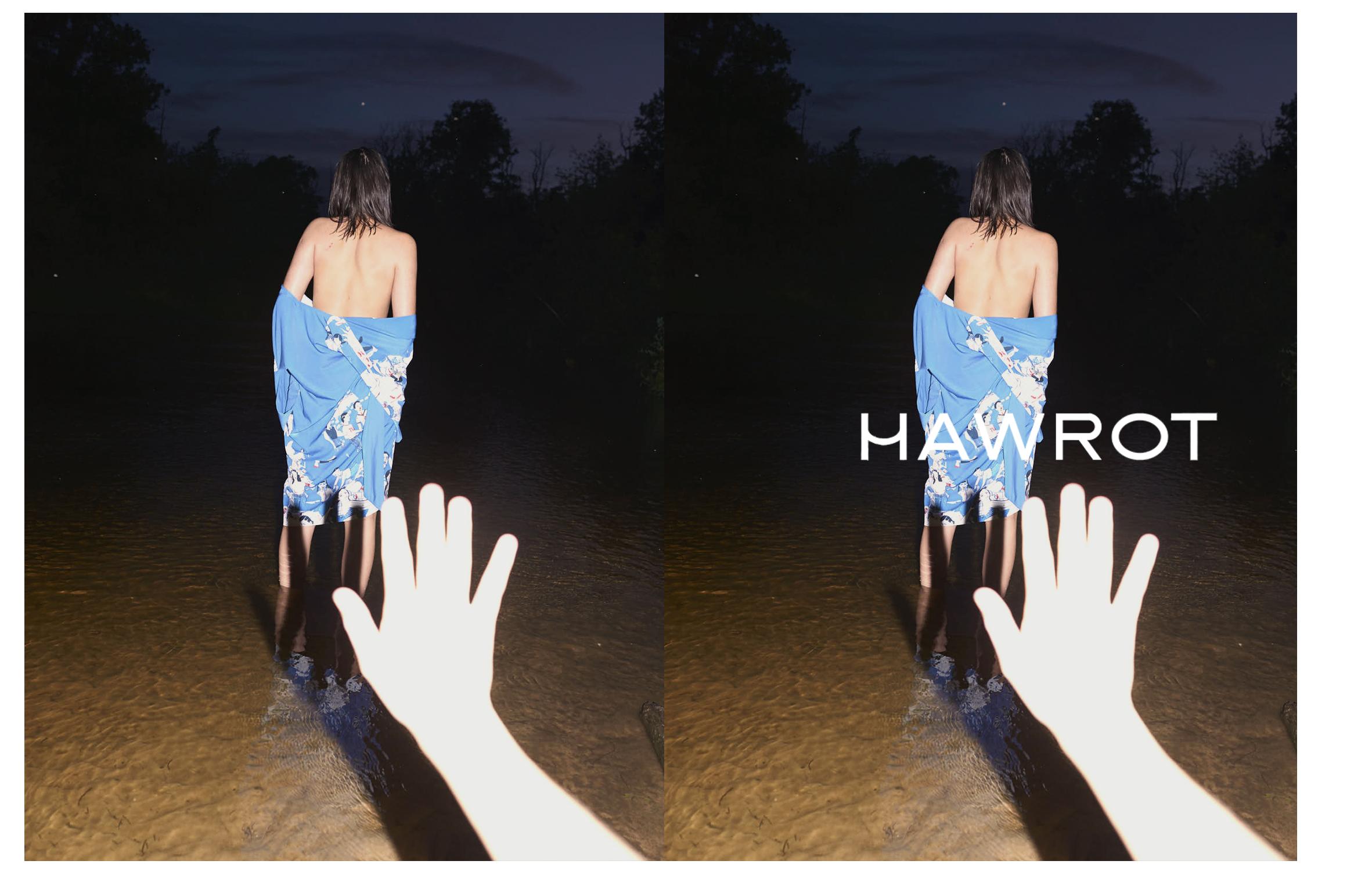 HAWROT_NET14