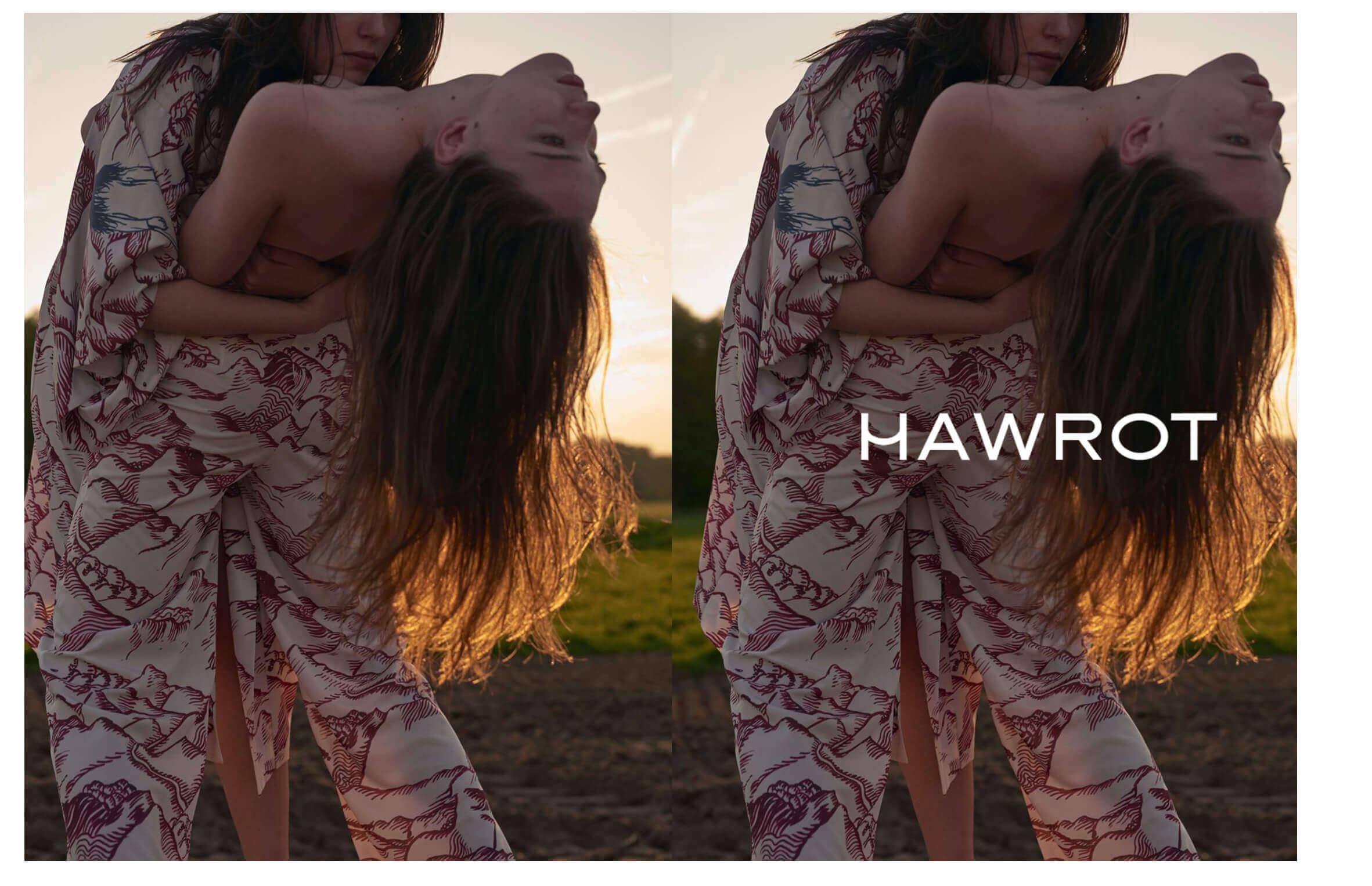 HAWROT_NET20